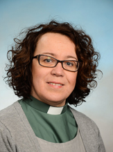 Elina Virtanen