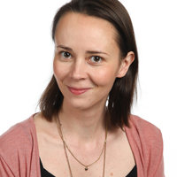 Helga Anttikoski