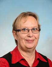 Irja Salminen