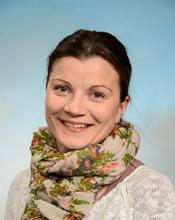 Jetta Vihlman