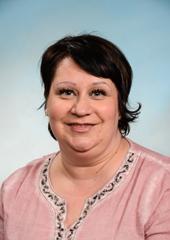 Katja Lavonen
