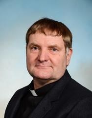 Markku Antola