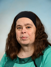 Stina Rauko