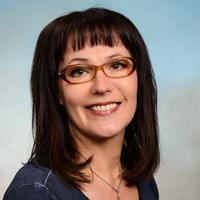 Ulla-Mari Hutko