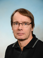Juha Valkama